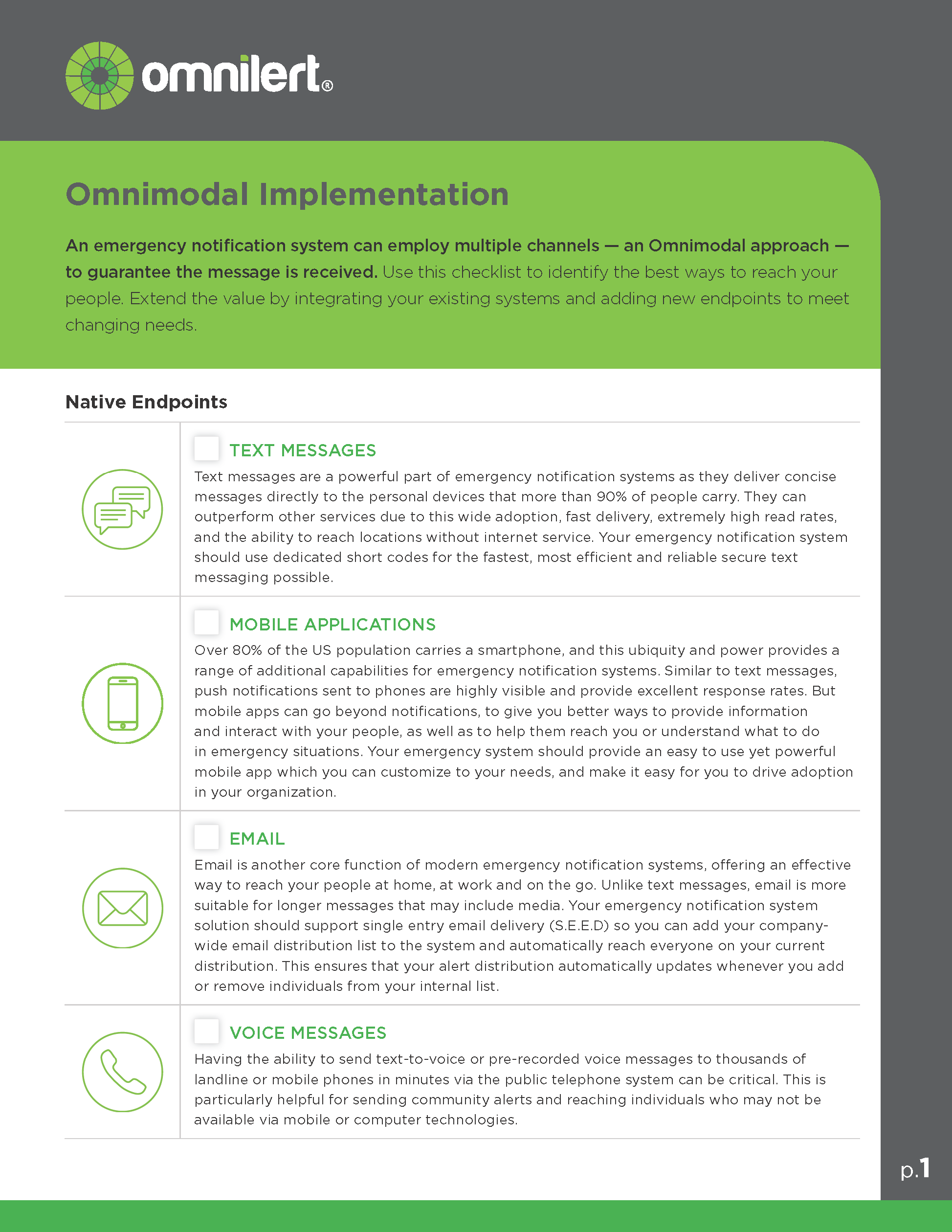 212x274 Cover image - Checklist - Omnimodal Implementation.png