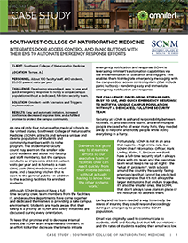 212x274 cover image - case study - SCNM.png
