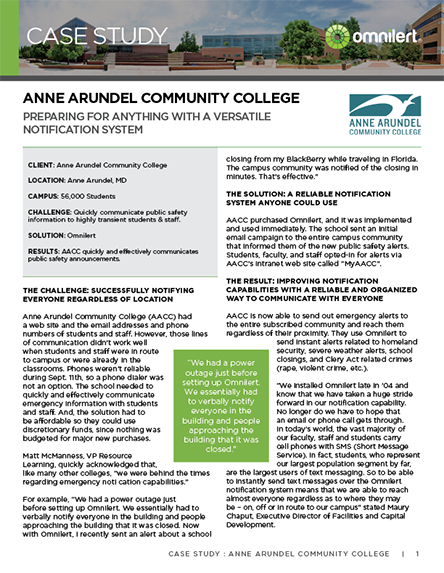 444x573 Cover image - Case Study - Anne Arundel CC.png