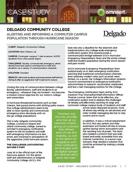 444x573 Cover image - Case Study - Delgado CC.png