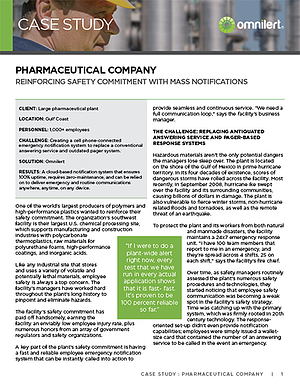 444x573 Cover image - Case Study - Major Pharmaceutical.png