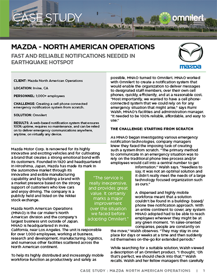 444x573 Cover image - Case Study - Mazda.png