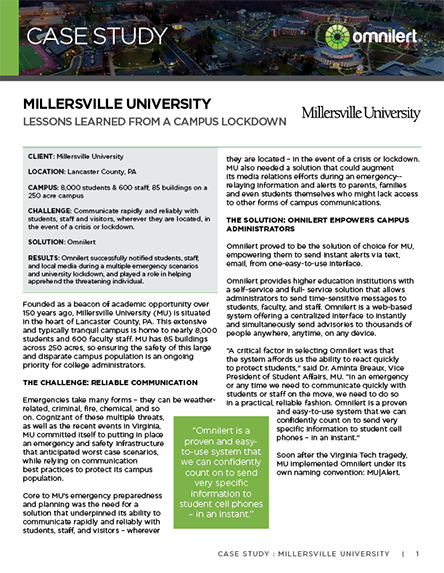 444x573 Cover image - Case Study - Millersville University.png