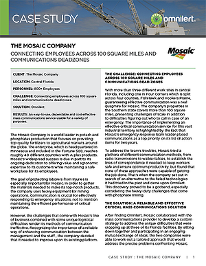 444x573 Cover image - Case Study - Mosaic.png