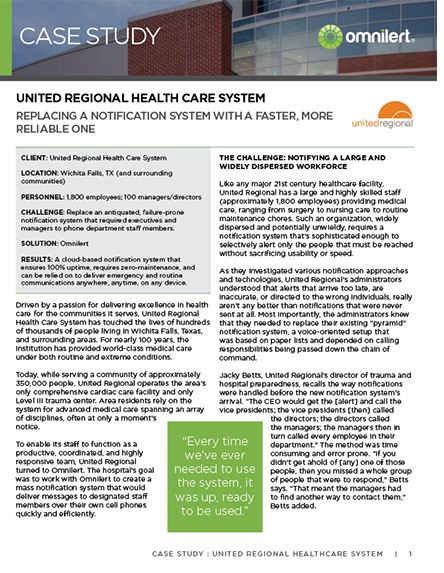444x573 Cover image - Case Study - United Regional.png