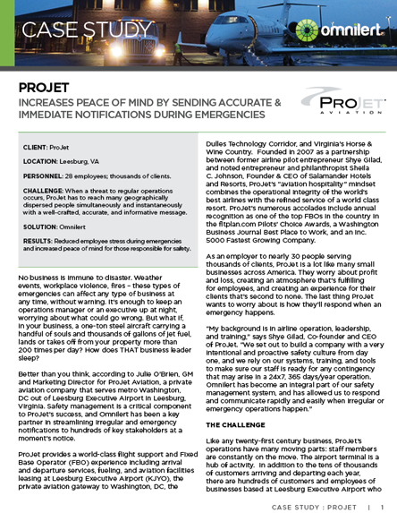 444x573 Cover image - Case study - ProJet.png