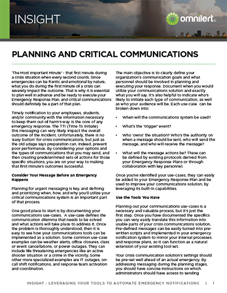 444x573 Cover image - Insight - Planning and Critical Communications.png