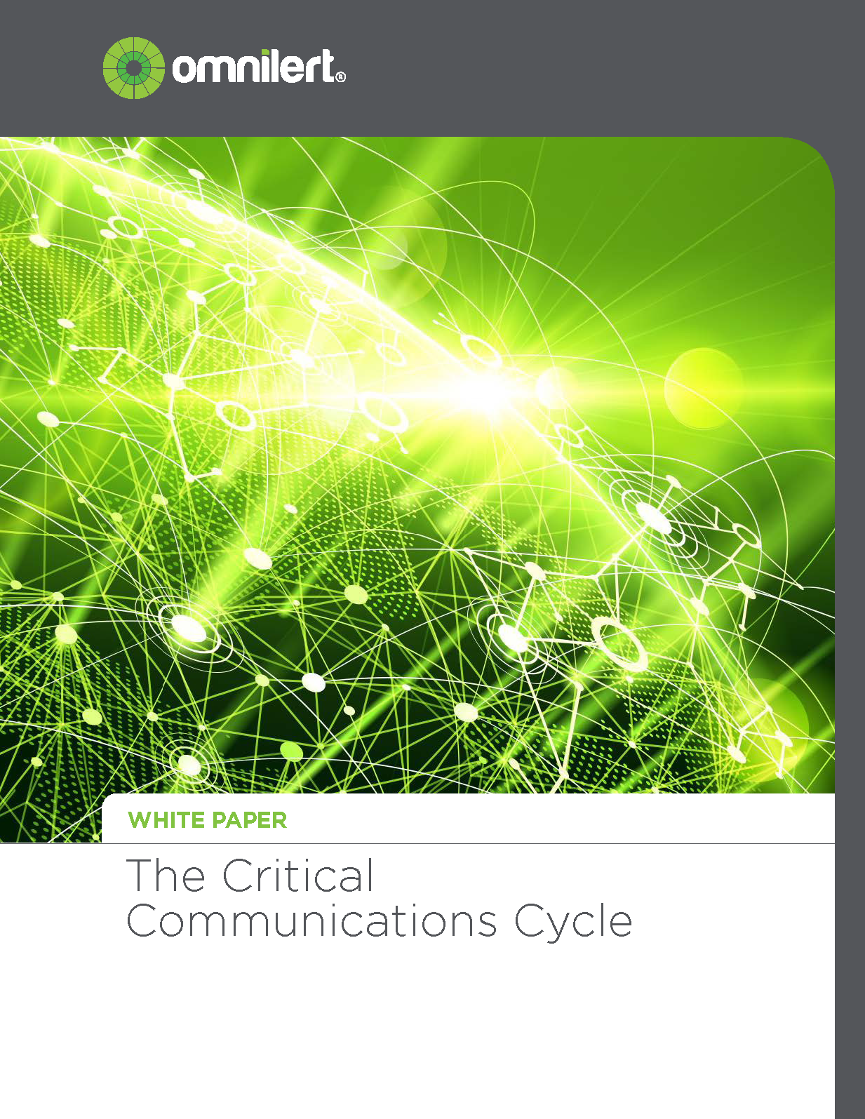 444x573 Cover image - White Paper - CCC.png