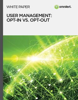 444x573 Cover image - White Paper - User Management OptInVsOptOut.png