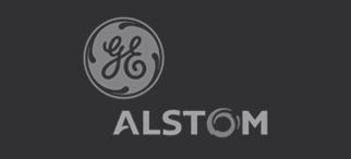 Alstom.png