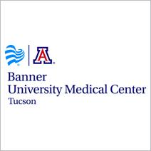 Banner Univ Med Center Tuscon Logo.png