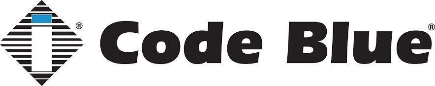 Code Blue partner logo.jpg
