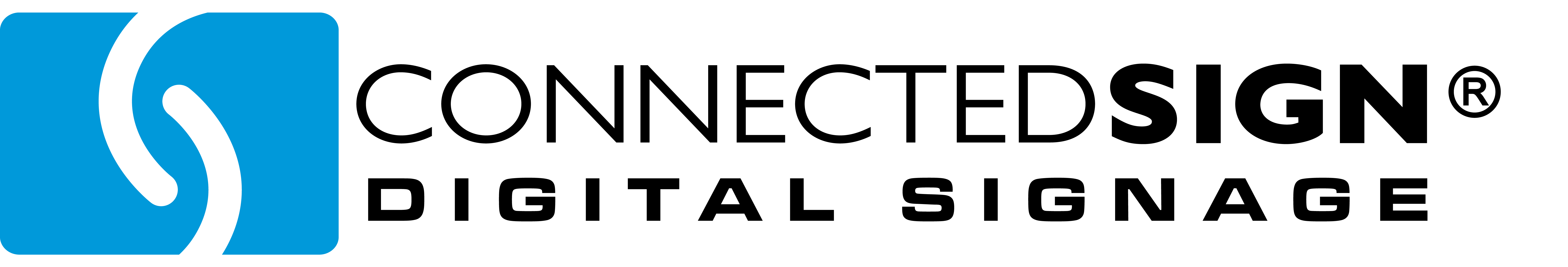 Connected sign logo.png