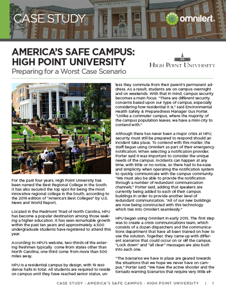 Cover Image - Case Study - High Point Univ. 444x573.png
