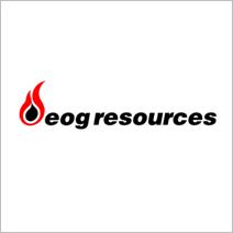 EOG Resources logo.png