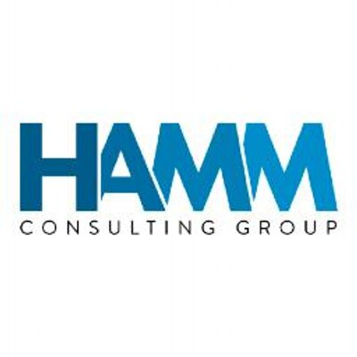 Hamm Consulting Group_400x400.jpeg