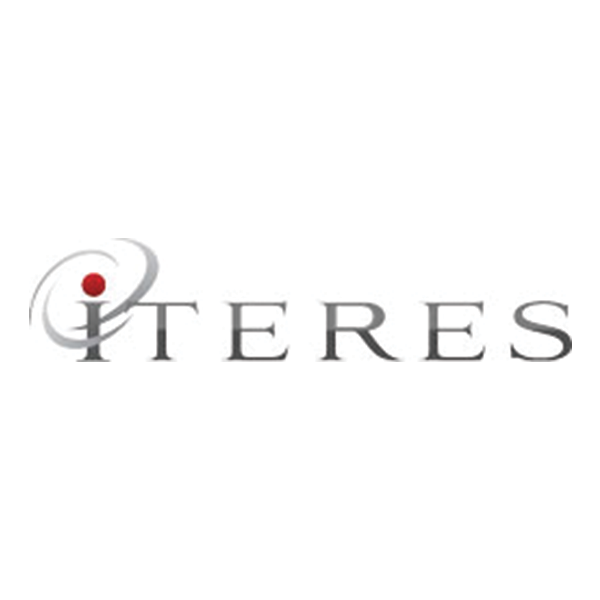 Iteres Logo.png