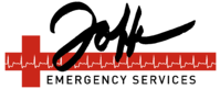Joffe-Emergency-Services-Logo-PNG-01-1.png