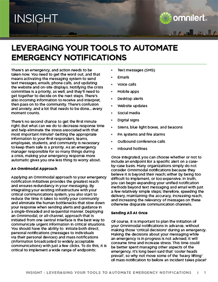 Leveraging Tools Insight Cover Image.jpg