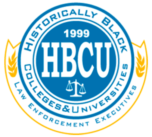 Logo - historically black colleges and universities.png