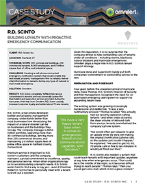 Omnilert_CaseStudy_RD_Scinto-2-1.png