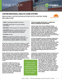 Omnilert_CaseStudy_United_Healthcare-2-1.png
