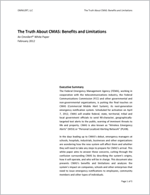 Omnilert_Whitepaper_Truth_About_CMAS_WEA-1.png