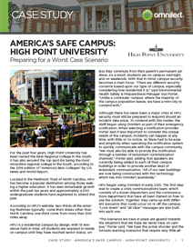 Safe Campus - High Point-1.png