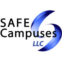 Safe Campuses LLC Logo.png