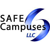 Safe Campuses LLC Logo.png