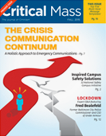 The Crisis Communications Continuum.png