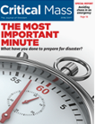 """The Most Important Minute"""" (PDF).png"""
