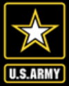 Usarmy-color-303621-edited.png