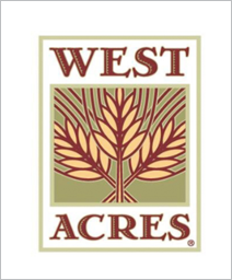West Acres Shopping Center Logo.png