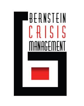 bcm-logo.jpg