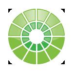 greencircle.png