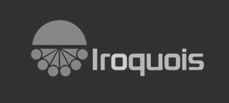 iroquois.png