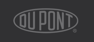 oupoints.png