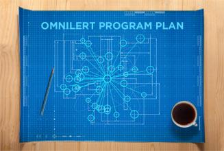 program-plan.jpg