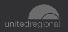 united regional logo