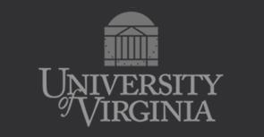 virginauniversity.png