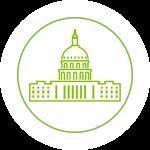 whitehouse-icon-1.png