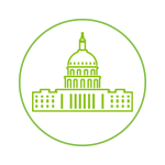 whitehouse-icon-1.png