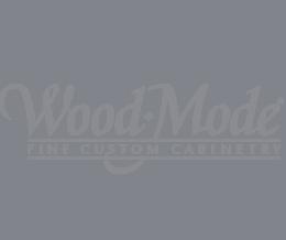 woodmade-968377-edited.png