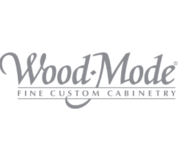woodmade logo