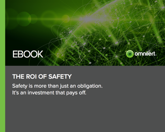 roi-of-safety