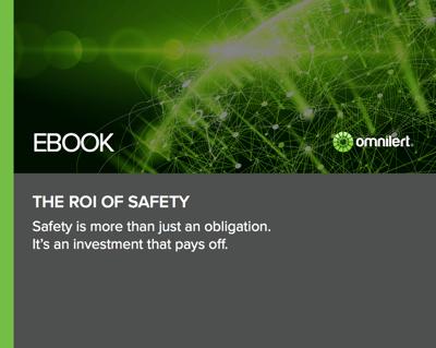 roi-of-safety