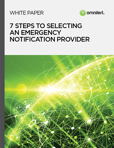 7 Steps whitepaper cover.png
