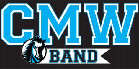 CMWBand.png
