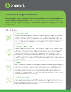 Checklist - Omnimodal Implementation.png